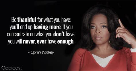 motivational  inspirational quotes life  success