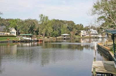 Boat Ride Jax Fl by Jacksonville Fl Real Estate Market News Archive