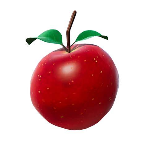 Apple   Fortnite Wiki   Fandom