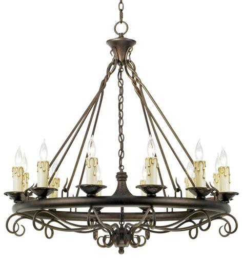 chandelier ebay how to buy a chandelier on ebay ebay