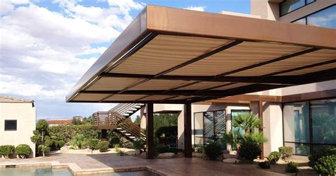 Awnings And Canopies For Home & Moble Home Over The Door