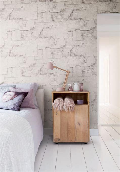 chambre clair chambre bois clair