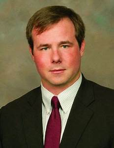 Muenger excited for potential transition to Pell City ...