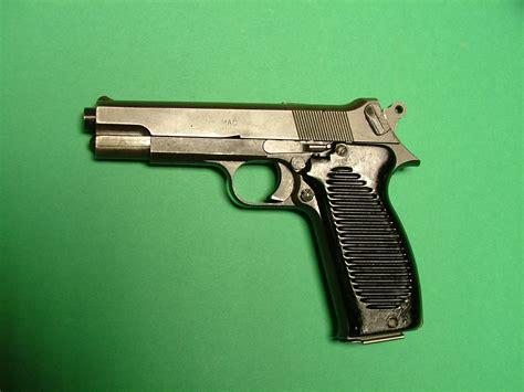 reglementation si鑒e auto arme neutralis c3 a9e