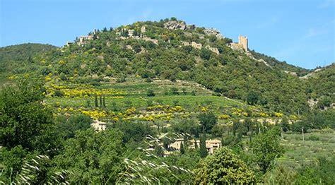 cuisine de terroir mérindol les oliviers en drôme provençale