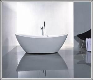 Freistehende Acryl Badewanne : freistehende badewanne acryl erfahrung badewanne house und dekor galerie 8640y1lzjy ~ Sanjose-hotels-ca.com Haus und Dekorationen