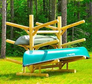 6, Sup, And, Kayak, Storage, Rack