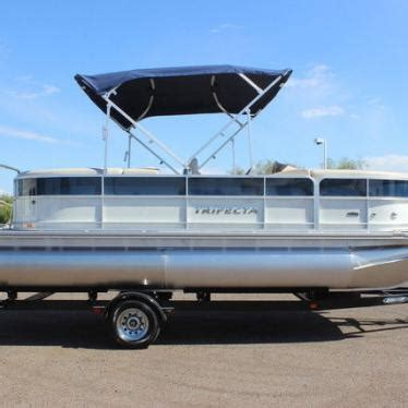 Pontoon Brands by Forest River Marine Pontoon Boat Brand New Boat For Sale