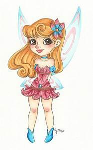 Chibi Princess Aurora | www.pixshark.com - Images ...