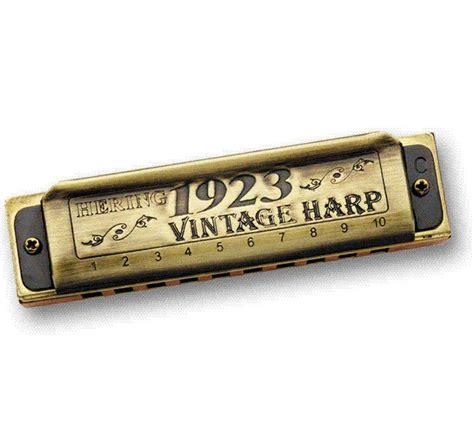 Best Blues Harp 18 Best Blues Harp Images On Harp