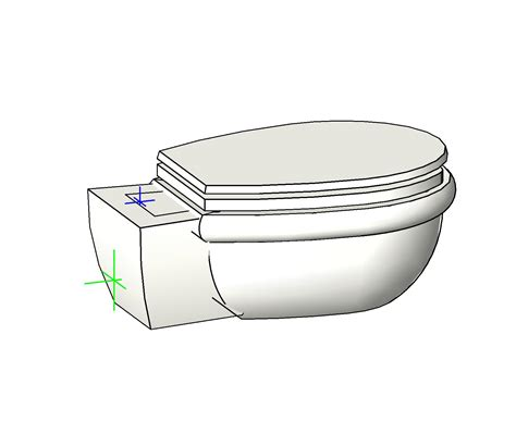 Sink Revit Family contemporary water closet revit family roselawnlutheran