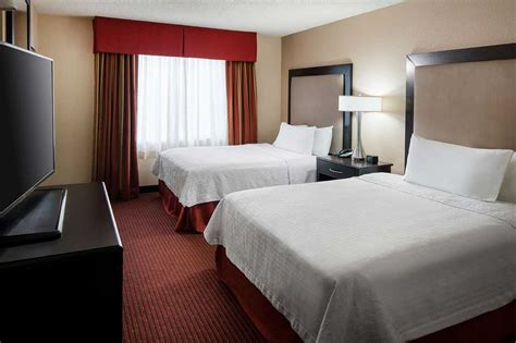 Homewood Suites By Hilton ™ Anaheim