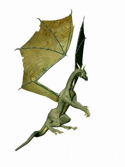 Dragon Drago Pngimg Fantasy Freepngimg