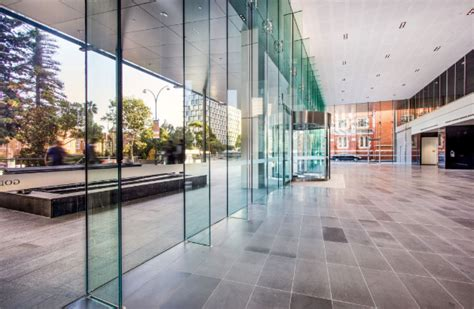 glass curtain wall manufacturers china new design