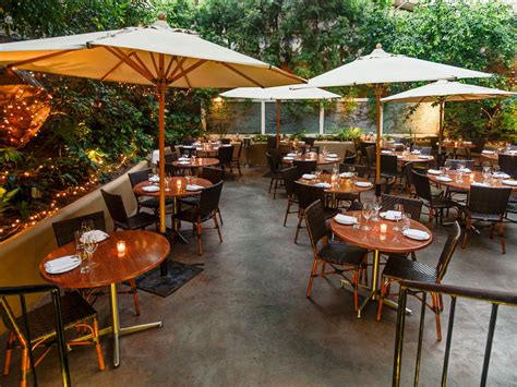 15 Stunning Los Angeles Restaurant Wedding Venues  Eater La. Deck And Patio Combination Ideas. Costco Patio Swing Instructions. Privacy Ideas For Condo Patios. Innova Patio Furniture Parts. Best Price Outdoor Lounge Chairs. Used Wicker Patio Furniture Sets. Patio Furniture Low Table. Sears Patio Furniture Edmonton
