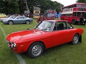 Lancia Fulvia Coupé : my 1972 lancia fulvia coup classiccars ~ Medecine-chirurgie-esthetiques.com Avis de Voitures