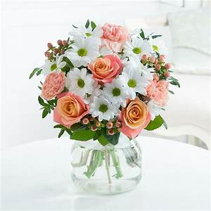 Mother's Day flowers 2018 - best flower delivery deals to ...