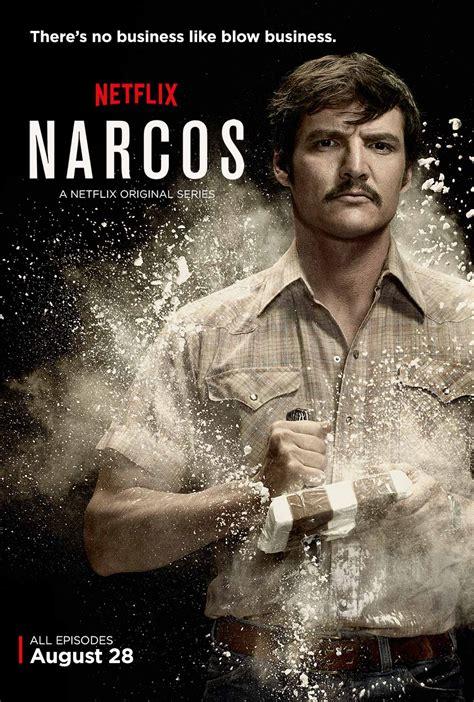 narcos hd wallpapers