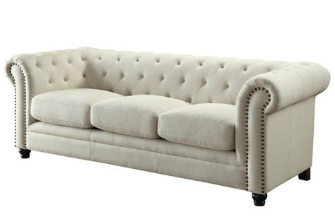 Inexpensive Settee by 10 Gorgeous Inexpensive Sofas Lovely Etc