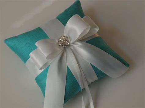 The Most Beautiful Wedding Rings Tiffany Blue Wedding. Grey Kitchen Cabinet Ideas. Counter Height Bar Stools. Baby Boy Nursery Themes. Large Contemporary Wall Clocks. Unique Accent Tables. Silver Dresser. Quartz Vs Granite Cost. 40 Inch Vanity