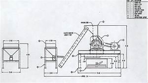 Engineered System