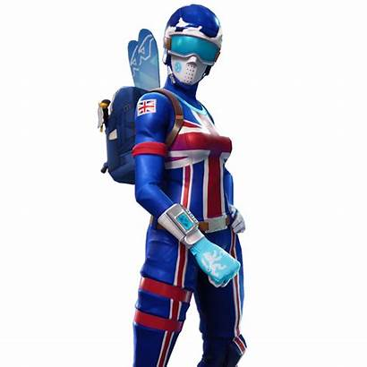 Fortnite Mogul Master Gbr Character Britain Skin