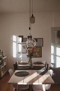 Lampen Ikea Wohnzimmer : esszimmer lampen ikea good ikea luminaire frais ikea genial esszimmer glastisch ikea genial ~ Eleganceandgraceweddings.com Haus und Dekorationen