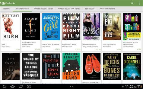 best ebook reader for android aldiko book reader android apps on play