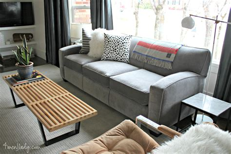 how much is it to reupholster a sofa how much to reupholster a sofa smileydot us