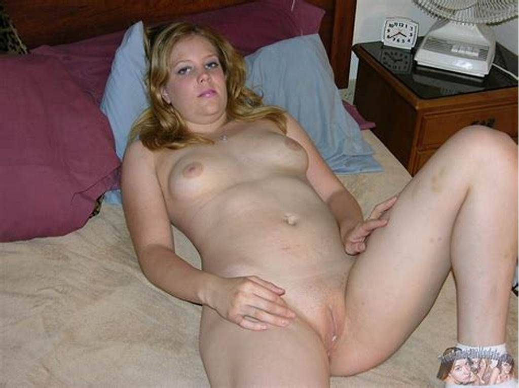 #Tiffanys #Teen #Butthole #Creampied