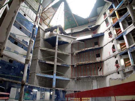 bureau etude beton bureau d etudes beton arme 28 images gtn batiment