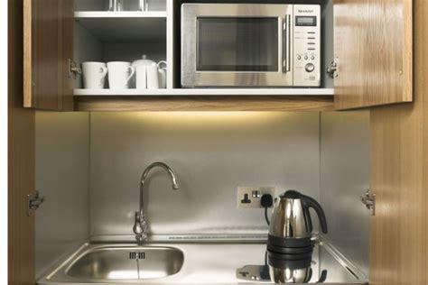 la cuisine du placard la cuisine sort du placard lavigne aménagement