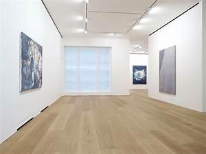 David Zwirner London - Selldorf Architects - New York