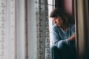 Depression: Tests, symptoms, causes, and treatment