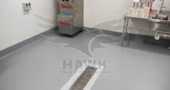 commercial kitchen flooring perth residential concrete flooring