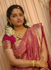 sundari: indian beautiful women page 16
