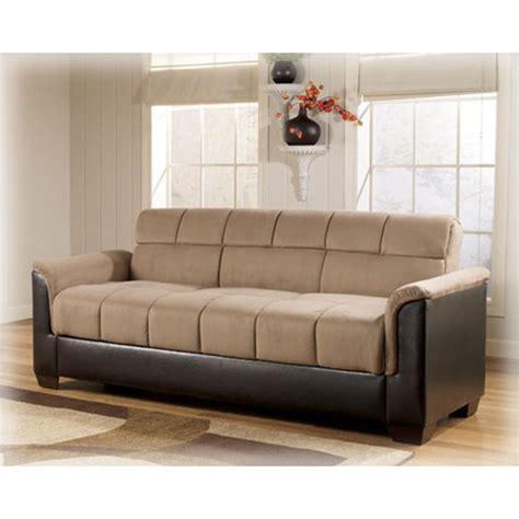 Flip Flop Sofa Sleepers by Flip Flop Sofa Sleepers Flip Flop Sofa Bed 2018
