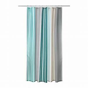 Rideau De Perles Ikea : bolm n rideau de douche ikea ~ Dailycaller-alerts.com Idées de Décoration
