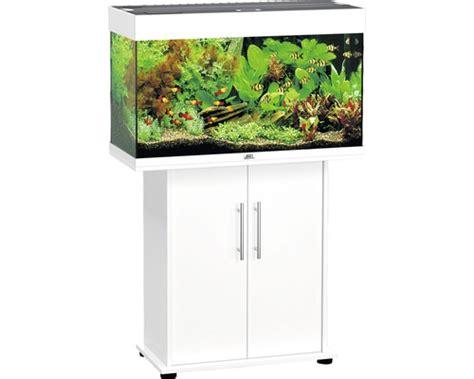 juwel 125 mit unterschrank aquariumkombination juwel 125 mit unterschrank wei 223 bei hornbach kaufen