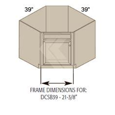 kitchen sink base cabinet dimensions 1000 images about house design dimensions on 8441