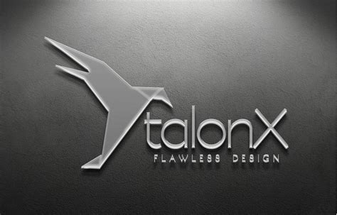 amazing modern architecture logo ideas 8026