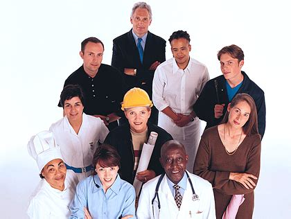 10 Jobs With A High Starting Salary « Cbs Chicago. Data Recovery Nashville European Cruise Ships. Plumbers In Waldorf Md Web Building Companies. Mesothelioma Settlements Amounts. Examples Of Tax Evasion Quorum Of The Seventy. Strategic Debt Solutions Lbcc Nursing Program. Home Insurance For Manufactured Homes. Bankruptcy Lawyers In Philadelphia. Scottsdale Culinary School Www Salesjobs Com