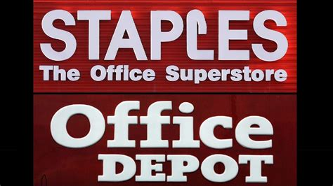Office Depot U by Largest U S Property Claim In Cuba Would Pass From Office