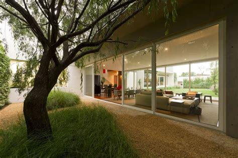 beautiful houses ae house  mexico city