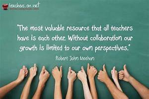 Favourite Teacher Quotes & Posters From The Week (11th May ...