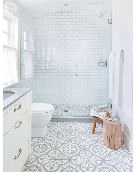 Moroccan Bathroom Floor Tiles by Moroccan Tile Bathroom Home Sweet Home Bathr