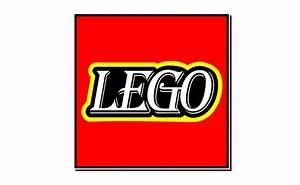 12 LEGO Logo Font Free Images - Free Printable LEGO Font ...
