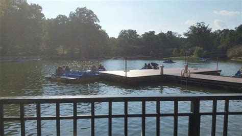 Paddle Boats Pullen Park by Beautiful Greenery Picture Of Pullen Park Raleigh