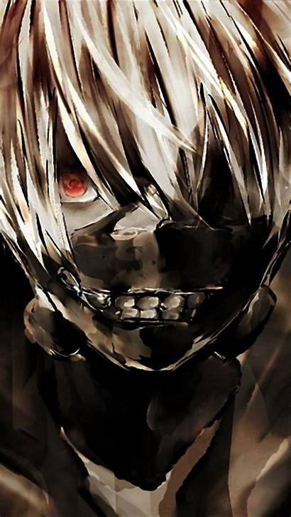 Anime Cool Android Wallpapers Resolution Backgrounds Phone