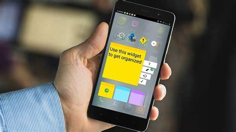Best Widget Apps best android widgets 5 to improve your home screen